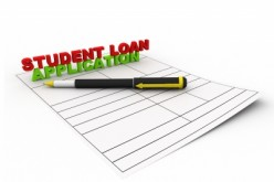 Student Loan Interest Deduction Information