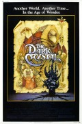 Film Review: The Dark Crystal