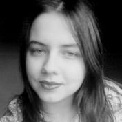 Anja Emerson profile image