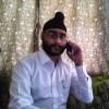 chetkamalparkash profile image