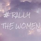 Rallythewomen profile image