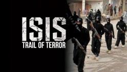 There Is No Switzerland Refuge In The Fight Against Muslim Jihadist Terror...
