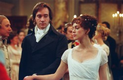 Book review: Pride and Prejudice, by Jane Austen
