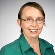 RebeccaBrownTax profile image