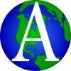 worldappsver profile image