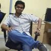 krishnakumarc07 profile image