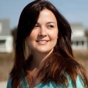 Jessie Bolessie profile image