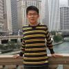 Bryan  Wu profile image