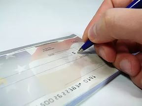 Before applying for a bank account, you should make sure you are not on the ChexSystems blacklist
