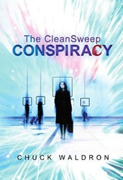 The CleanSweep Conspiracy by Chuck Waldron Review