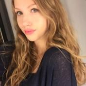 Jess Annabelle profile image