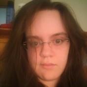 MeaganKing profile image