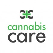 CannabisCare profile image