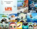 13 Animated Movies You Should Watch in 2016