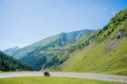 Summer Motorcycle Riding Safety Tips