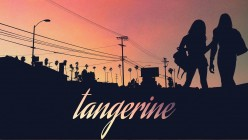 Tangerine Movie Review: An Honest Depiction of a Reality We Ignore