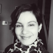AliciaAH profile image