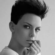 sassygrrl32 profile image