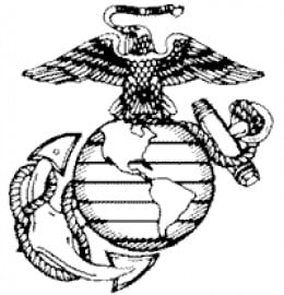 U.S. Marine Corps Facts and History: 17 June | HubPages