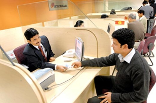 Courteous loan officers help customers with loans and saving them time in the process