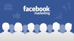 10 Quick Tips About Facebook Marketing