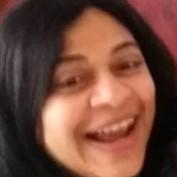 Ramya Sarma profile image