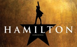 Using Hamilton to Teach History