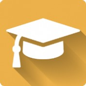 studentsace profile image