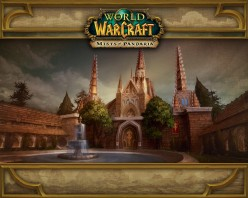 WoW Dungeon Gold Farming Guide: Scarlet Monastery