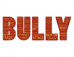 What to Do About Bullying
