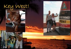 Key West: Fascinating Facts & Useful Secrets for the Visitor