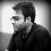 mattmikaelson profile image