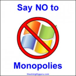Image result for monopolys bad