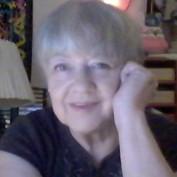 Vista15 profile image