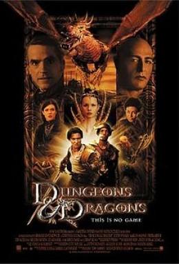 Image from:  https://en.wikipedia.org/wiki/Dungeons_%26_Dragons_(film)