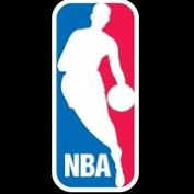 NBA-basketball profile image