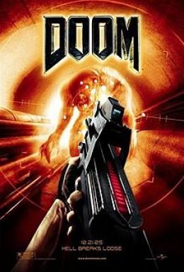 Image from: https://en.wikipedia.org/wiki/Doom_(film)