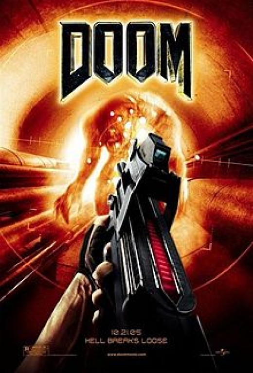Image from: https://en.wikipedia.org/wiki/Doom_(film)