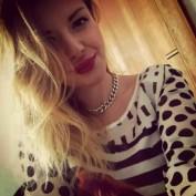 AnneVelkovska profile image