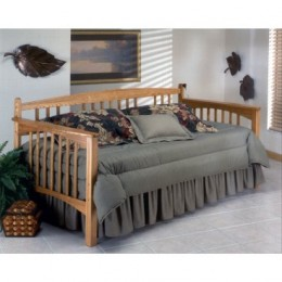 SHEETS FOR TWIN SOFA BED Sofa Beds