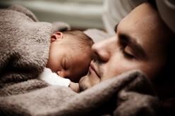 Can I be a Father Like God Himself?