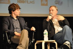 Top 7 Best David Fincher Movies and Reviews