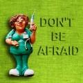 Beware - Hospitals May Be Hazardous to Your Health