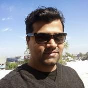 Ruturaj Kohok profile image