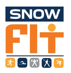 SnowFit: An Innovative Approach to Employee Health and Wellness