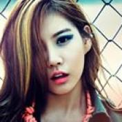 ngocht profile image