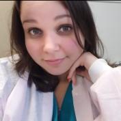 Paige Carranza profile image