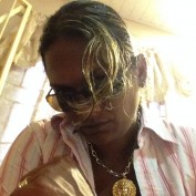 Karen Nagassar profile image