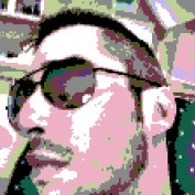 gruvermichael84 profile image