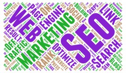 SEO – Taking it Farther With Long Tail Keywords